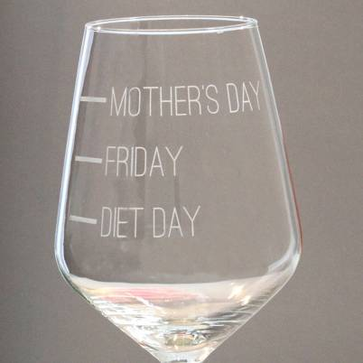 mothersday-wine-glassV2