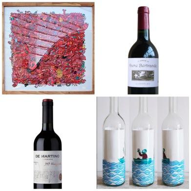 wine passport oenotourisme route des vins