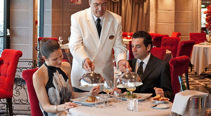 croisiere_gastronomie
